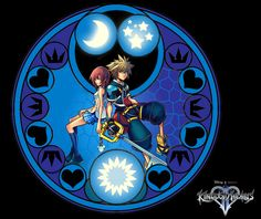 Kingdom Hearts - Sora Photo by Nusamitas Kingdom Hearts Tattoo, Kingdom Hearts 3, I Luv U, My Love, Kingdom Hearts Crossover, Sora And Kairi, Heart Wedding Cakes, Mickey Mouse And Friends, Cartoon Games