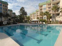2318 Villamare Villa Hilton Head Island (South Carolina) 2318 Villamare Villa is a villa with a balcony, situated in Hilton Head Island in the South Carolina Region. The air-conditioned unit is 36 km from Savannah. Free WiFi is provided throughout the property.