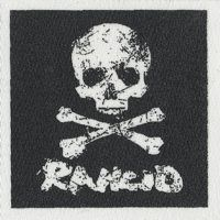 Interpunk.com - The Ultimate Punk Music Store!