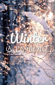 All about Rocco's make up: L'inverno sta arrivando: proteggi la tua pelle!