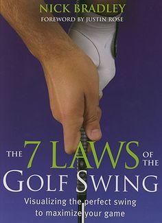 Supreme Golf Pro Tips How to Chip a Golf Ball Ideas. Spectacular Golf Pro Tips How to Chip a Golf Ball Ideas. Golf 6, Play Golf, Sport Golf, Tips And Tricks, Putt Putt Golf, Golf Videos, Golf Instruction, Golf Channel, Golf Exercises