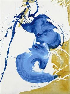 JAMES NARES  Untitled, 1995