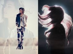 Color Inspiration: Lady Of The Canyon http://blog.freepeople.com/2012/10/color-inspiration-lady-canyon/
