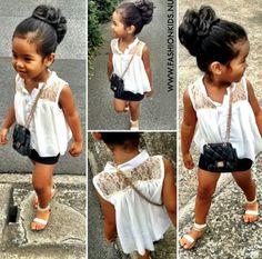 ♥ So Cute!!