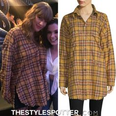 136 best celebrity fashion images on pinterest los angeles for taylor swift new york meet greet july 21 2018 faith connexion studded m4hsunfo