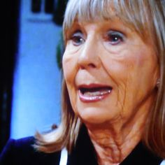 Dina tells Jack that she wants to settle their differences and heal....so they can move forward together as a family.