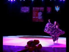 Learn Belly Dance Styles: Khaleegy - Bellydance U Bellydance U Belly Dance Scarf, Rachel Brice, Dance Styles, Belly Dancing Classes, Dance World, Dance Pants, Tribal Fusion, Dance Fashion, Girl Dancing