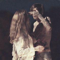 Lana Del Rey #LDR #Born_ to_Die