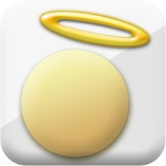 Check it out! Christian Apps, Christian Faith, Success, Thoughts, Marketing, Awesome, Check, Tips, Blog
