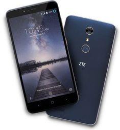 Interesante: ZTE Max Pro, un terminal que llega para reinar en la gama media