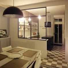 La salle de bain - Marie Claire Maison