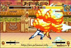 Dragon Ball Z 2 PC Game