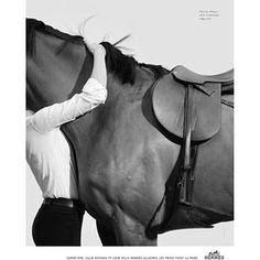 #hermes #ponylove #showgirlequestrian #equestrianfashion #ridingjacket #horselove