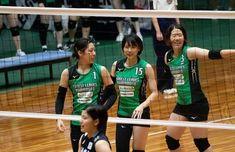 Kumamoto, Athletic Women, Athlete, Basketball Court, Running, Sports, Aqua, Hs Sports, Water