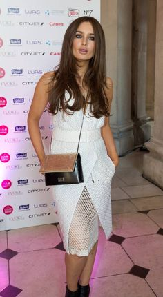 Roz Purcell My Beauty, Fashion Photo, Bodycon Dress, Celebs, Inspirational, Pretty, Model, Dresses, Style