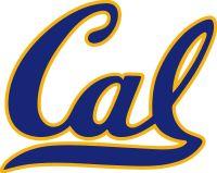 Cal State Bears Football Team logo