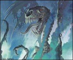 What kind of Dragon are you? Quiz Results at Quiztron. I got an undead dragon