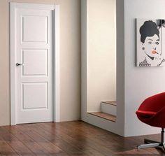 La belleza de alfombras en getafe es evidente en la abrumadora selección de estilos, los patrones y colores en el que se ofrece. Antes de optar por utilizar un estilo particular que usted debe considerar cuánto recibirán las áreas a ser alfombradas y si usted será capaz de mantener limpia la alfombra.