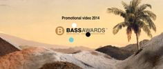 Amazing promotional video produced for the BassAwards Open for Entries 2014   www.bassawards.org   Production: NOMINT Creative direction: Yannis Konstantinidis,…