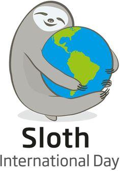 Advice Gift Cute Sloth Gift Dorm Art Print Gift Gift For