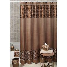 18 Best Shower Curtain Sets Images Shower Curtain Sets Shower