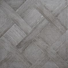 PARQUET DE VERSAILLES AC830 Grey with pigmented 'lime wash' effect