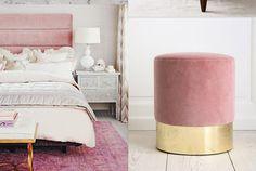 Home Decor Love / June Interiors – cocorosa