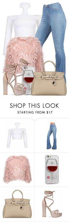 """""""2