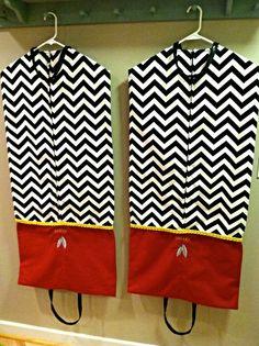 Team Bag Handmade COSTUME / GARMENT  Bag Cheerleader, ACE Cheer Team, Can make bag in your team colors!
