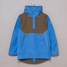 Jacket by Fjallraven Nike Jacket, Rain Jacket, Outdoor Outfitters, Fly Gear, No 8, Stylish Watches, Hooded Jacket, Windbreaker, Street Wear
