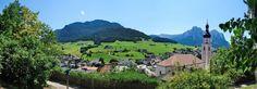 CASTELROTTO - Panorama (Bolzano-Trentino Alto Adige)