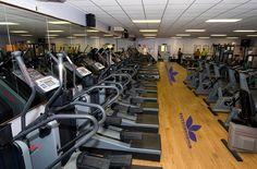 Spor salonu temizliği nasıl yapılır? Spor salonu temizlik şirketi: http://www.entegregroup.com/spor-salonu-temizligi/