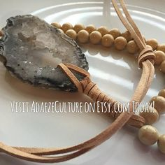 #crystals #mystic #goddess #manifest #god #buddha #spirituality #crystalhealing #chakra #gypsy #spirit #prayer #practice #yoga #meditation #modernmystic #energy #moon #protection #energywork #natural #pure #aura #etsy #etsyseller #etsygiveaway #freebies #jewelry #mala #beads