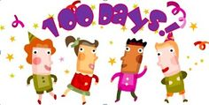 10 years in business - that calls for a celebration! Come celebrate my Happy Hermit Decade Party with me :) Beginning Of The School Year, 100 Days Of School, School Fun, School Ideas, Birthday Party Games For Kids, My Little Pony Birthday Party, Decade Party, Holiday Themes, Time To Celebrate