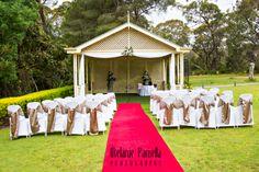 #AdelaideWeddingPhotographer #wedding #BelairCountryClub #gardenwedding