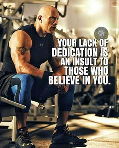 New fitness motivation quotes strong thoughts Ideas Motivation Sportive, Gewichtsverlust Motivation, Motivation Inspiration, Fitness Inspiration, The Rock Motivation, Positive Motivation, Exercise Motivation, Girl Inspiration, Wisdom Quotes