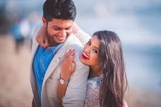 Image result for pre wedding photoshoot creative
