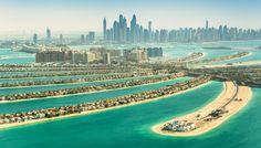 10 reasons why everyone MUST visit Dubai