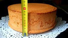 Secreto para un buen bizcocho y proporciones para que subAAAA by janet Just Cakes, Cakes And More, Bakery Recipes, Dessert Recipes, Baking Basics, Cake Board, Buttercream Cake, Flan, No Bake Cake