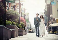 koreanweddingphoto_obrs13.jpg (1000×690)