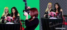 Green Screen Photography & Instant Event Photo Photographer