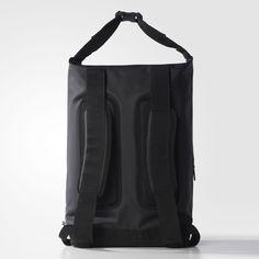 209 Best Backpacks images  04db09bb617fc