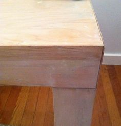 Stripping Wood Furniture On Pinterest Stripping Furniture Refinish Wood Furniture And