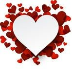Find heart stock images in HD and millions of other royalty-free stock photos, illustrations and vectors in the Shutterstock collection. Thousands of new, high-quality pictures added every day. Valentine Background, Heart Images, Stone Painting, Love Heart, Wedding Cards, Valentines Day, Birthdays, Royalty Free Stock Photos, Red Hearts