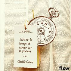 Flow Magazine, Couture, Place Cards, Place Card Holders, Expressions, Phrases, Thinking About You, Sweet Life, Words