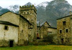 Escapada entre Ibones y Cimas Pirenaicas: Ruta por el Valle de Benasque, Huesca.