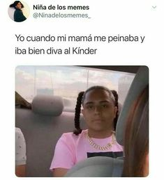 Mexican Funny Memes, Funny Spanish Memes, Spanish Humor, Really Funny Memes, Stupid Funny Memes, Funny Relatable Memes, Funny Quotes, Top Memes, Best Memes