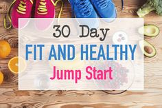 Get ready to learn simple step-by-step strategies that you can EASILY implement to help you: •Lose Weight and Get Back in Shape •Feel More Energized (and avoid the afternoon slump) •Fuel Your Body Without Ever Feeling Deprived •Feel confident in your body again   #weightloss #30daychallenge #nodieting #jerf #fitandhealthy #fitspo #healthspo #wellness