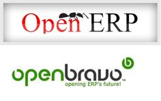 ¿ Pensando en adquirir un ERP basado en software libre ?