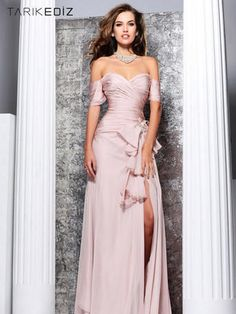 Eden dress style 7377